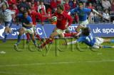 Wales v Italy19.jpg