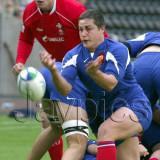 Wales v France2.jpg