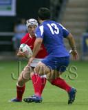Wales v France3.jpg