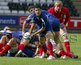 Wales v France4.jpg