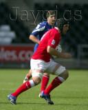Wales v France5.jpg