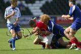 Wales v France6.jpg