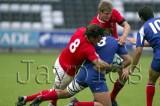 Wales v France10.jpg