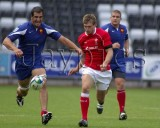 Wales v France11.jpg