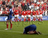 Wales v France18.jpg