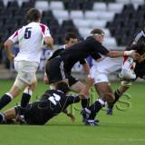 New Zealand v England11.jpg