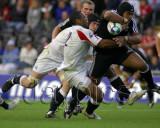 New Zealand v England15.jpg