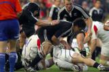 New Zealand v England17.jpg