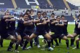 New Zealand v England24.jpg