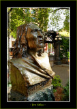Fountains and Statues in Seattle