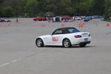 2008_0504 Autocross 198.jpg