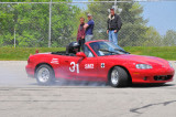 2008_0504 Autocross 393.jpg