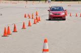 2008_0504 Autocross 496.jpg