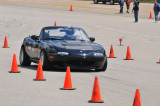 2008_0504 Autocross 497.jpg