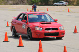 2008_0504 Autocross 506.jpg