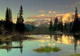 yellow sunset at sl pond jpeg.jpg