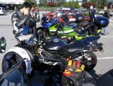 Ride5.jpg