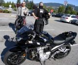 Ride6.jpg