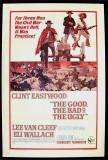 Hot Flick-1966 The Good Burros , The Bad Burros and No Ugly Burros