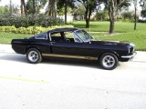 Mustang Sally, let's go cruise Shoney's and then to Warner Park Drive-In!