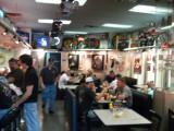 Boswell's Cafe Nashville