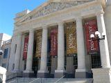 Schermerhorn Symphony Center in Nashville