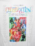 Celebration of Cultures Nashville