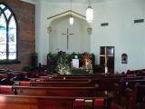 Monroe Street United Methodist