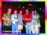 Nashville 60'S Combo Reunion #10
