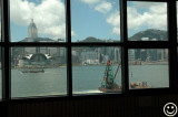 DSC_6827 Looking south from the Hong Kong Museum of Art.jpg