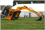 Catton Park Steam & Country Fair
