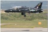 XX 307 landing shadow IMG_3779