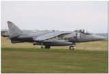 GR9 Harrier ZD330