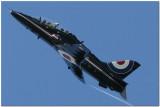 Hawk XX325