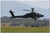 Apache haze_5181.jpg