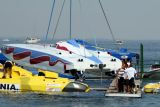Class1 Powerboat Grand Prix_6398.JPG