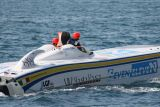 Class1 Powerboat Grand Prix_6642.JPG