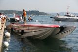 Class1 Powerboat Grand Prix_6724.JPG