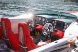 Class1 Powerboat Grand Prix_6729.JPG