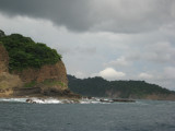The beauty of Nicaragua