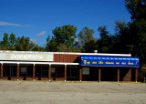 Death of the Foodland