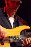 Robert Riegler's Bassdoublings