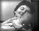 New Mother.jpg