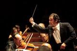 Orchestre National du Capitole de Toulouse     14/06/2008