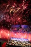 Orchestre National du Capitole de Toulouse   20ans d'Aïda      21/06/2008