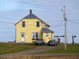P1070824-1 Îles-de-la-Madeleine - Québec