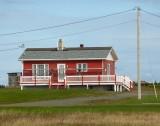 P1070825-1 Îles-de-la-Madeleine - Québec