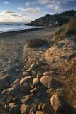 Stokes Bay Sunset_2.jpg