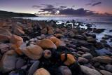 Stokes Bay Sunset_4.jpg
