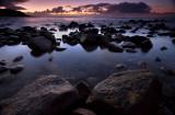 Stokes Bay Sunset.jpg
